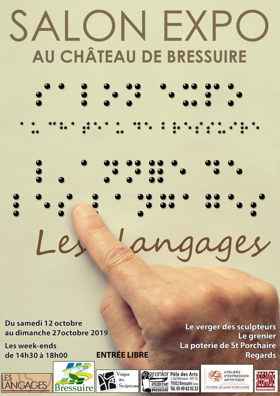 affiche-salon-expo-2019-langages-braille