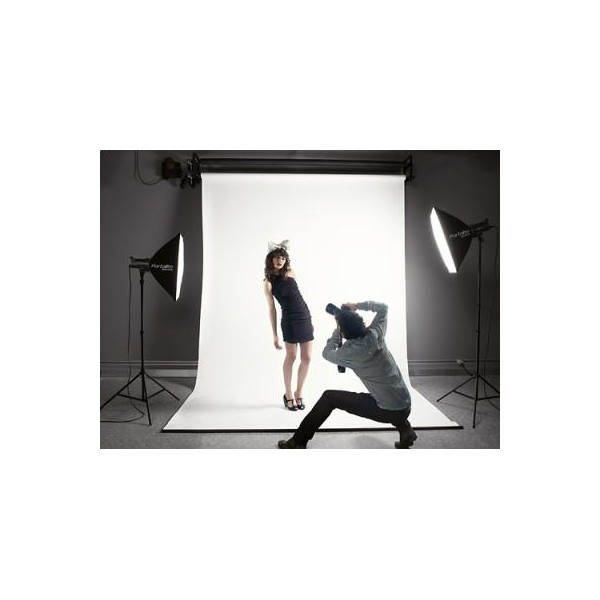 kit-complet-elinchrom-d-lite-4-it